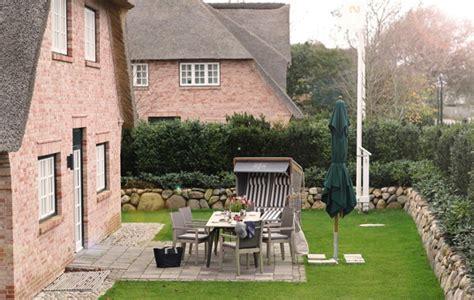 Haus Am Meer Sylt Mieten by Exklusive Villa Am Meer Mieten Bei Domizile Reisen