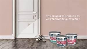simulation deco peinture deco peinture salon daccoration With amazing nuancier de couleurs peinture 6 nuancier de couleurs avec le vert deau achatdesign