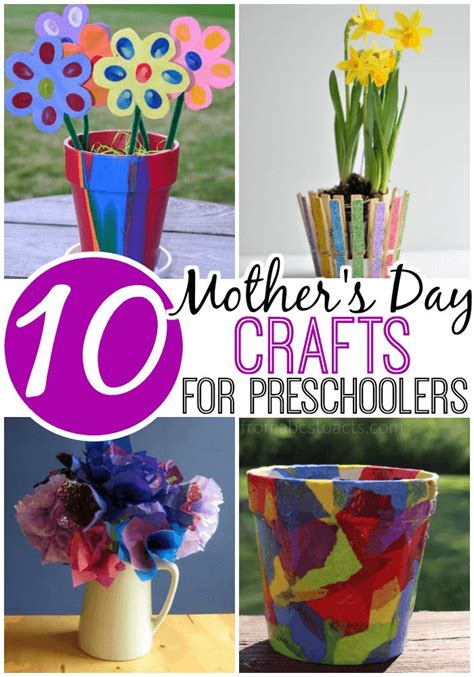 mothers day preschool 137 best kid s crafts activities mother s day images on pinterest preschool crafts kids