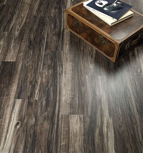 vinyl plank flooring vs wood luxury vinyl plank vs engineered hardwood wood and