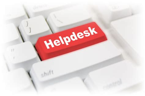 louisville it help desk connectivity helpdesk duplicator sales