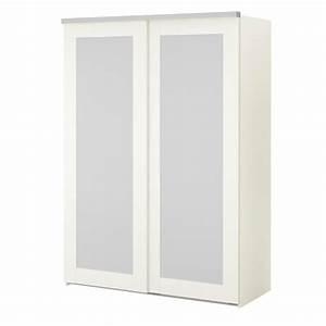 Vitrine Ikea Occasion : ikea aneboda wardrobe gumtree ~ Teatrodelosmanantiales.com Idées de Décoration