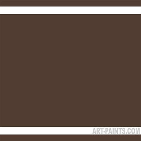 brown satin enamel paints 241239 brown paint