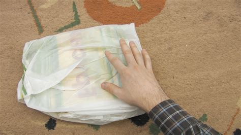 how to get coffee out of carpet how to get coffee stains out of white carpet meze blog
