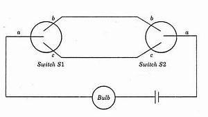gate it 2005 geeksforgeeks With 3 way switch bulb