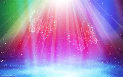 Hd Abstract Picture by 4k Abstract Wallpaper Wallpaper21
