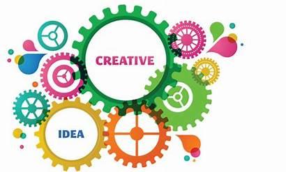 Graphic Creative Technology Services Designer Marketing Designs