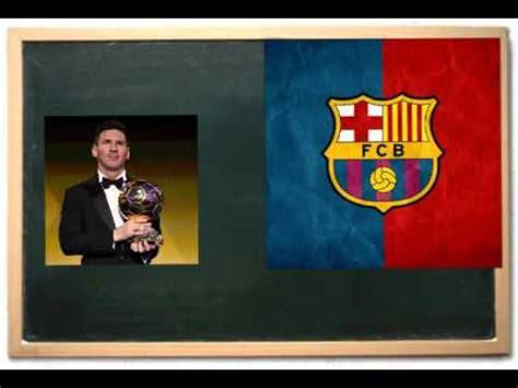 Messi Illuminati Is Messi Illuminati Confirmed