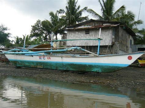 Local Small Fishing Boats For Sale by Small Wooden Boats For Sale Small Boat Flags For Sale