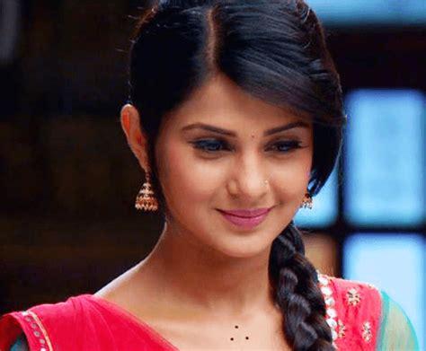 tv actress jennifer age jennifer winget journey of a star in pics