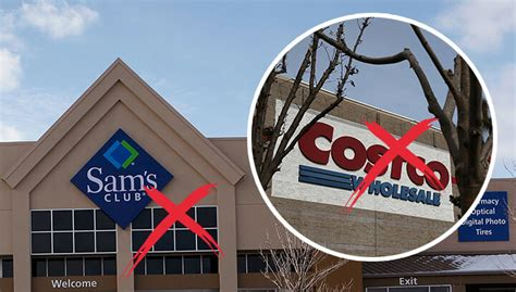 buy  costco  sams club