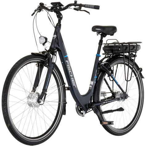 e bike mtb damen fischer e bike city damen 28 quot proline ecu 1401 kaufen bei obi
