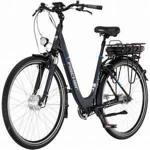 Regenponcho Fahrrad Damen : fischer e bike city damen 28 proline ecu 1401 kaufen bei obi ~ Watch28wear.com Haus und Dekorationen