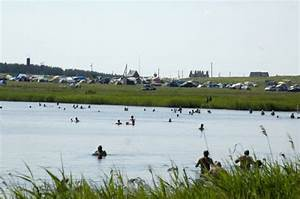 Соленые озера лечение псориаза