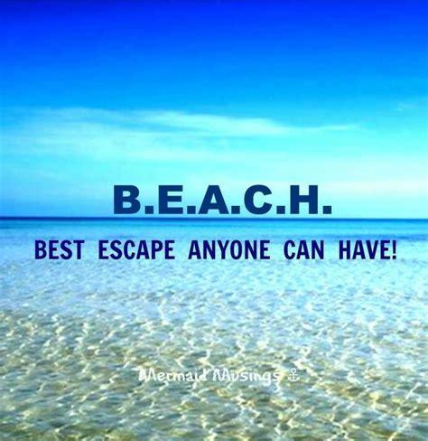 Relaxing Beach Quotes Quotesgram