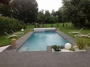 Dalle De Terrasse Pas Cher : plot plastique terrasse bois 12 dalle de piscine pas ~ Premium-room.com Idées de Décoration