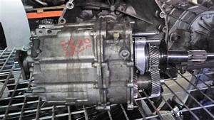 Bmw Oem Manual Transmission Used 23002229786 Getrag 226