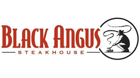 steakhouse pioneer stuart anderson dies  age