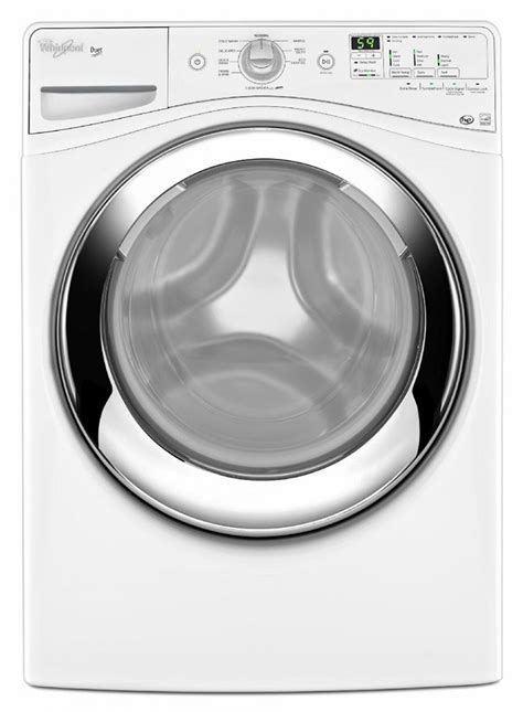 como reparar una lavadora whirlpool related keywords suggestions for lavadoras whirlpool