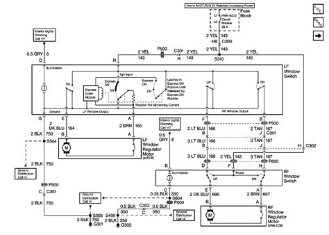 1997 pontiac grand am starter wiring diagram wiring library