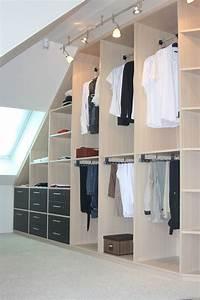Möbel Für Dachgeschoss : dachgeschoss ausbauen raumax ~ Sanjose-hotels-ca.com Haus und Dekorationen