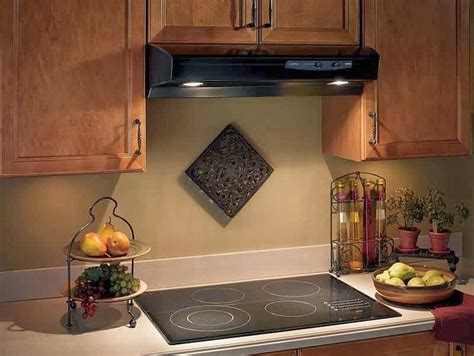 lowes kitchen exhaust fan stove hood lowes full image for 24 inch electric stove