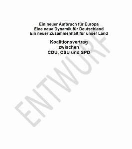 Riester Förderung 2018 : riester im koalitionsvertrag 2018 faire rente ~ Lizthompson.info Haus und Dekorationen
