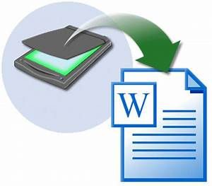 scan to word scan paper documents pdf a scan to pdf With scan documents microsoft word