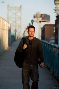 Mark Wahlberg - Shooter - Mark Wahlberg Image (245192 ...