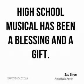 High School Musical Quotes. QuotesGram