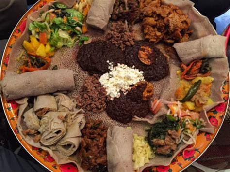 dubai cuisine the 13 most authentic restaurants in dubai where expats eat against the compass