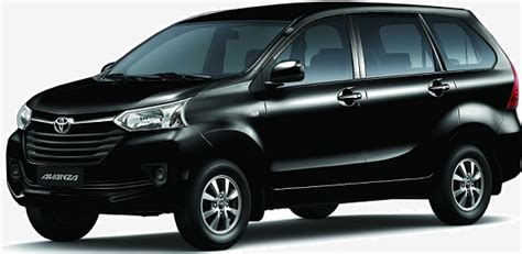 Toyota Avanza 2019 Picture by Toyota Avanza 2019 Price In Pakistan Specs Pics Features