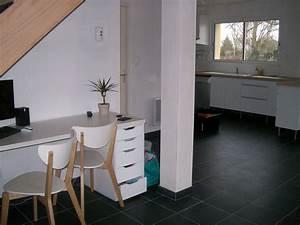 dessin interieur maison maison moderne With exemple plan de maison 10 dessiner des plans fonctionnels conseils thermiques
