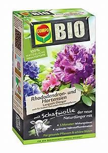Bio Dünger Test : rhododendrond nger kaufen ratgeber f r deinen vergleich ~ A.2002-acura-tl-radio.info Haus und Dekorationen