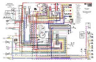 2005 ford mustang automatic transmission wiring diagram for 1978 alfa romeo spider key fob alfa 156 johnywheels