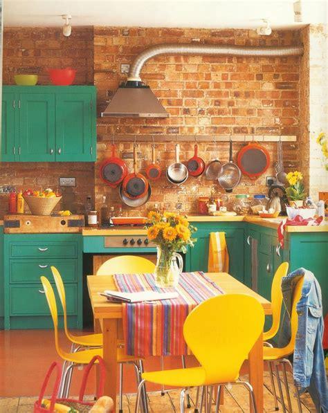 bright coloured kitchen accessories best 25 bright kitchens ideas on kitchens 4908