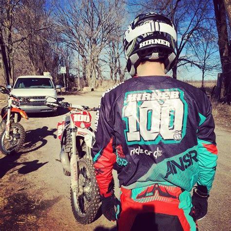 pro motocross riders names mx jersey printing bikegraphix