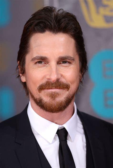 Batman Christian Bale Jealous Ben Affleck Playing