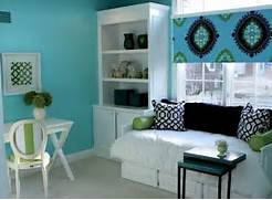 Teenage Girl Room Ideas Blue by Kids 39 Room Color Schemes Alluring Aqua Nauvoo IL Interior Designer
