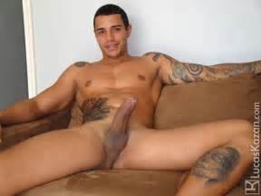 brazil Archives • Naked big dick Men