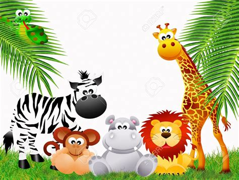 zoo animals images    clipartmag