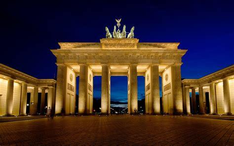 Berlin Wallpaper  1920x1080 #77596
