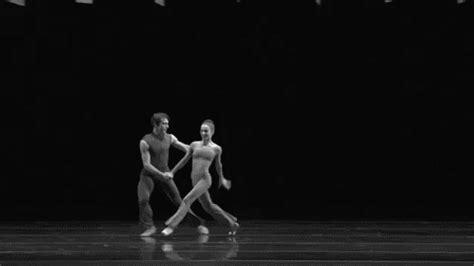 white arabesque kochetkova gifs wifflegif