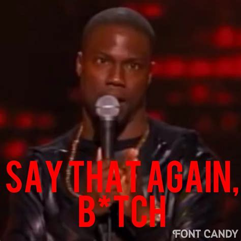 Kevin Hart Meme - kevin hart let me explain funny pictures quotes www imgkid com the image kid has it