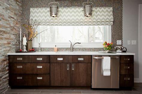 id馥 papier peint cuisine papier peint cuisine lavable 28 images revger adhesif cuisine lavable id 233 e inspirante pour la conception de la maison papier peint et