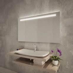 Badspiegel Mit Tv : led badezimmerspiegel mit beleuchtung spiegel 21 ~ Eleganceandgraceweddings.com Haus und Dekorationen