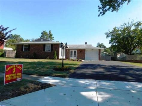 Cherry Hill Houses For Sale by Cherry Hill Nj Real Estate Homes For Sale Movoto