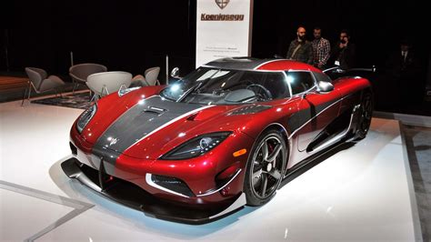 koenigsegg canada things to see at toronto 39 s 2018 canadian international