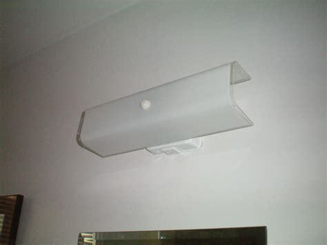 bathroom wall lights traditional ireland retro light