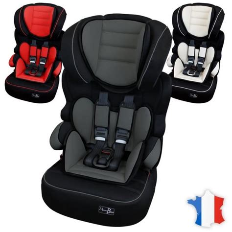siege auto 1 2 3 isofix inclinable siege auto groupe 1 2 3 isofix inclinable 51 images